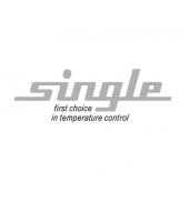 Single Temperiertechnik GmbH malta